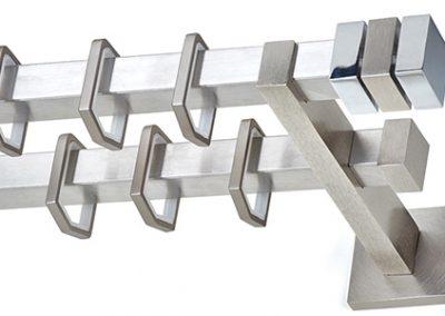 Τετράγωνο Κοντάρι